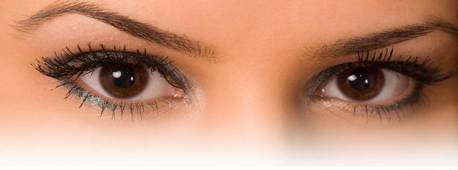 Глаза без оболочки у безумцев фото