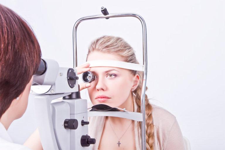 Как сделать операцию на глаза близорукость 679