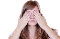 Как быстро улучшить зрение в домашних условиях
