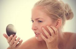 Лечение демодекса глаз различными способами