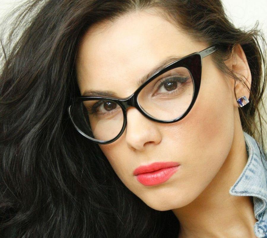 Очки для зрение близорукость
