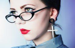Улучшаем зрение с помощью зарядки для глаз