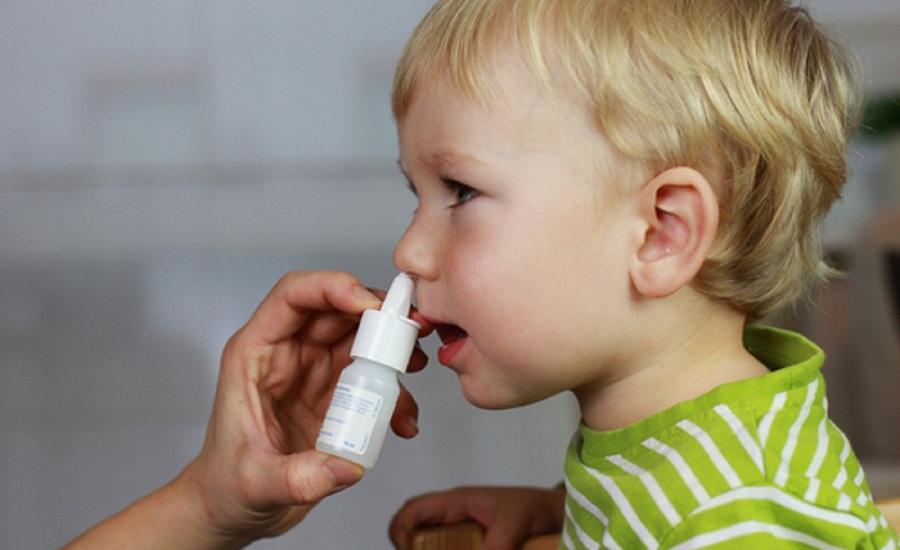 лучшие таблетки от кожной аллергии