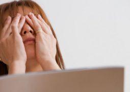 Причины и лечение пингвекулы на глазах