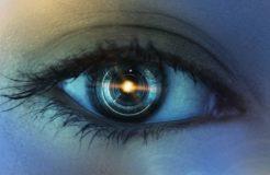 УЗИ глаза: что показывает и как делается