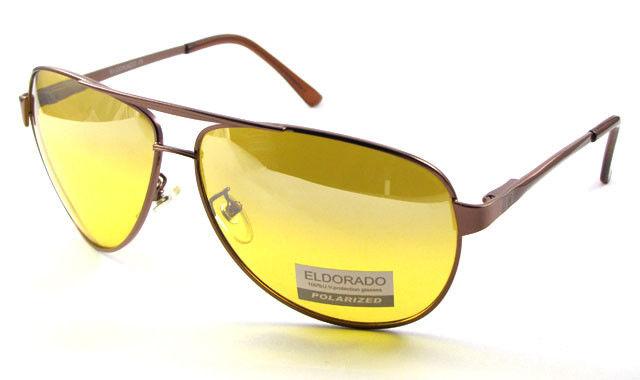 антибликовые очки для водителей