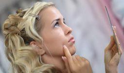 Причины появления папилломы на глазу и ее лечение
