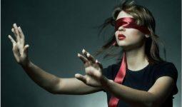 Причины появления блефарита глаз и его лечение