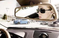 Очки хамелеоны для зрения и для вождения автомобиля