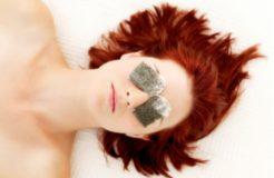 Причины и лечение зуда в глазах