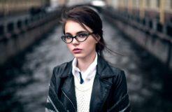 Как подобрать очки для коррекции зрения