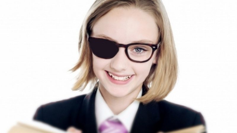 Бейтс идеальное зрение без очков книга