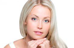 Причины появления склерита глаза и методы его лечения
