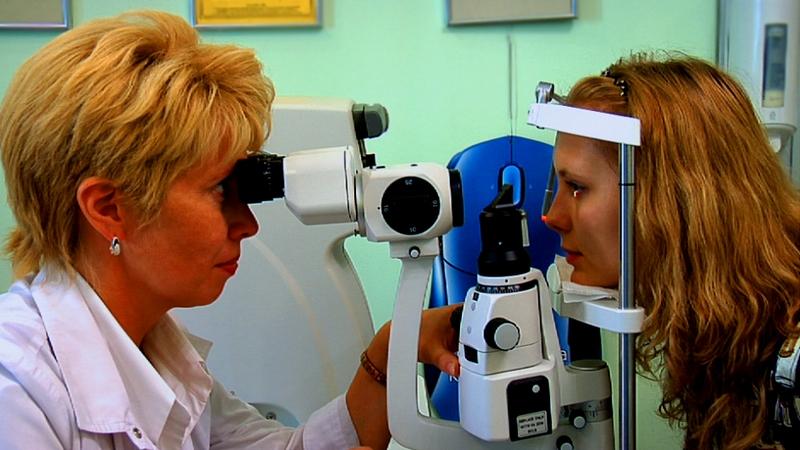 термобелье для не медецинскй метод лечения глаз термобелье