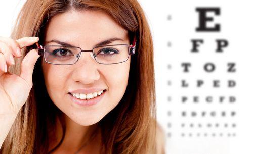 В г жданов восстановление зрение 3 часть