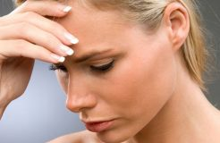 Чем опасен конъюнктивит при беременности