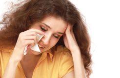 Инструкция по применению глазных капель Ципрофлоксацин