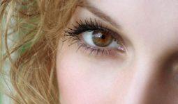 Почему болят глазные яблоки при их движении