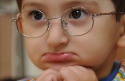 Что такое колобома хрусталика глаза, ее причины возникновения и лечение