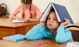 Лечение детской миопии любой степени тяжести