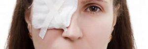 Абсцесс века - причины, симптомы, лечение и возможные осложнения