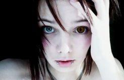 Причины и лечение синдрома Фукса на глазах