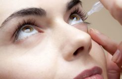 Инструкция по применению глазных капель Макситрол